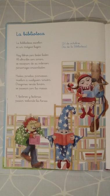 boolino poemas2