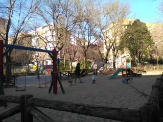 columpio_madrid