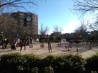 columpios-madrid