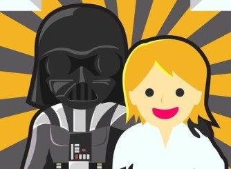 star-wars-fathers-day-background-vector2