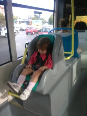 EMT accesible.jpg