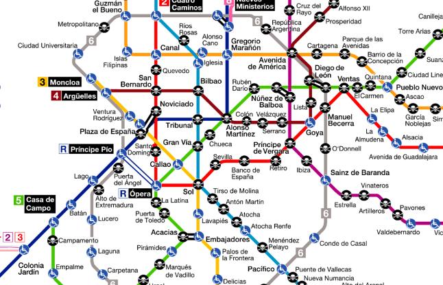 plano metro accesible centro.png