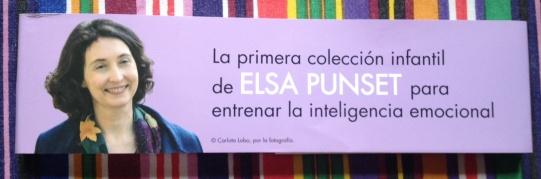 elsa_punset